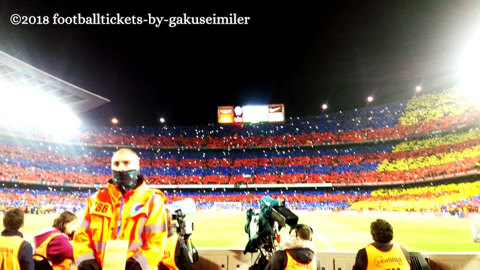 【海外サッカーチケットの定価はいくら?】観戦した全28試合のチケットを大公開!!のアイキャッチ画像