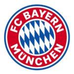 【2021年最新版】バイエルン・ミュンヘンのチケットを定価で買うコツ