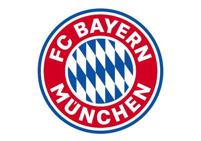 【2021年最新版】バイエルン・ミュンヘンのチケットを定価で買うコツのアイキャッチ画像