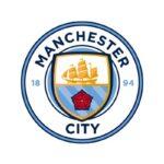 【2021年最新版】マンチェスター・シティのチケットを定価で買うコツ