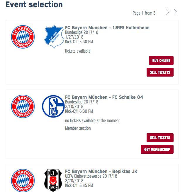 【ビッグマッチも買える】バイエルンミュンヘンのメンバーシップ登録方法のアイキャッチ画像