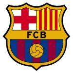 【2021年最新版】FCバルセロナのチケットを定価で買うコツ