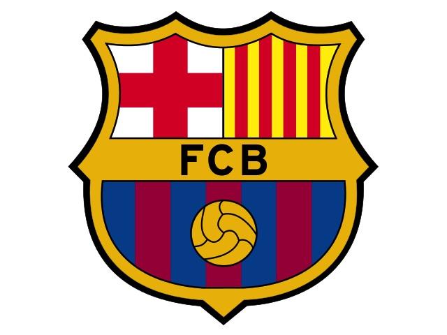 【2021年最新版】FCバルセロナのチケットを定価で買うコツのアイキャッチ画像