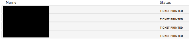 【W杯リセール申込実践レポ】ロシアに行けなくなってしまったら…手元に届いたW杯のチケットをリセール&FedExのクーリエ便で発送する方法!のアイキャッチ画像