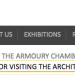 【モスクワ観光】クレムリンの入場券をネット予約する方法!