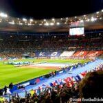 新コンペティション「UEFAネーションズリーグ」とは?大会の概要を徹底解説!