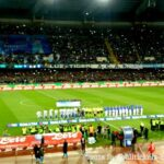 【2018-19】欧州5大リーグのビッグマッチ&UEFAチャンピオンズリーグ全日程を完全網羅...