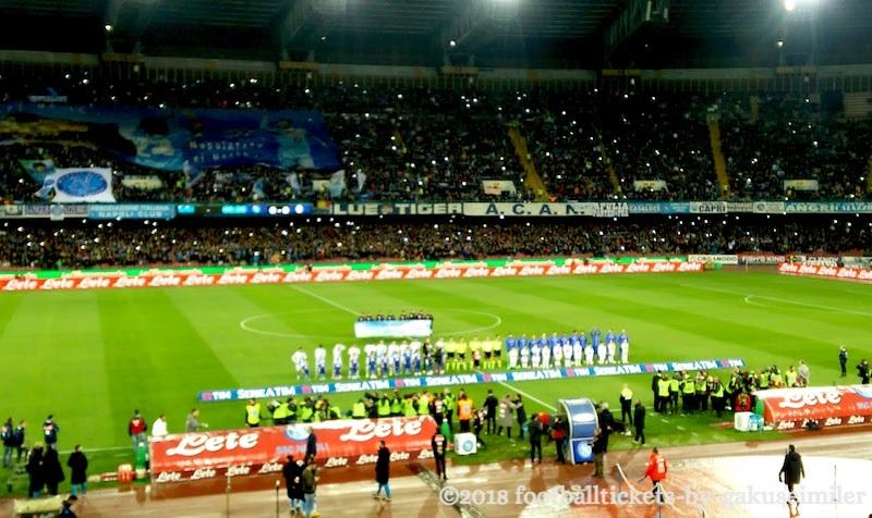 【2018-19】欧州5大リーグのビッグマッチ&UEFAチャンピオンズリーグ全日程を完全網羅!※随時更新のアイキャッチ画像