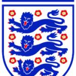 【2021年最新版】サッカーイングランド代表のチケットを定価で買うコツ