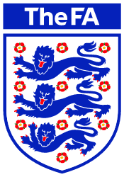 【2021年最新版】サッカーイングランド代表のチケットを定価で買うコツのアイキャッチ画像