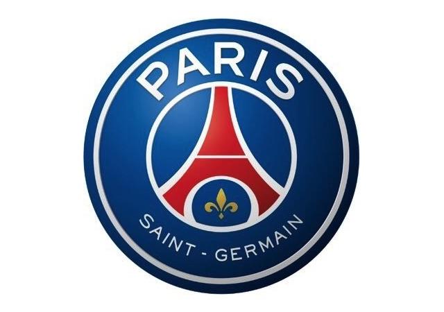 【2021年最新版】パリ・サンジェルマンのチケットを定価で買うコツのアイキャッチ画像