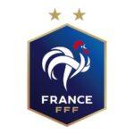 【2021年最新版】サッカーフランス代表のチケットを定価で買うコツ