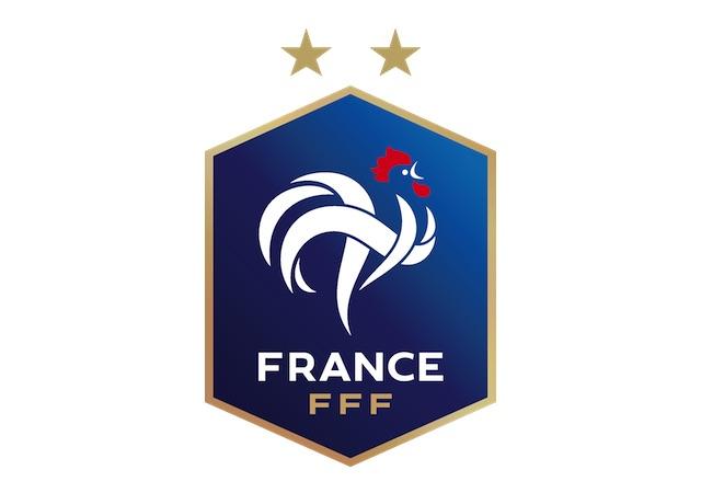 【2021年最新版】サッカーフランス代表のチケットを定価で買うコツのアイキャッチ画像
