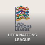 【超必見】UEFAネーションズリーグをDAZNで視聴する方法!カラバオカップやCLも観れる!?