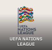 【超必見】UEFAネーションズリーグをDAZNで視聴する方法!カラバオカップやCLも観れる!?のアイキャッチ画像