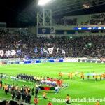 UEFAネーションズリーグによる日本代表への影響は本当にあるのか。デメリットばかりではない??