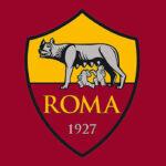 【2021年最新版】ASローマのチケットを定価で買うコツ