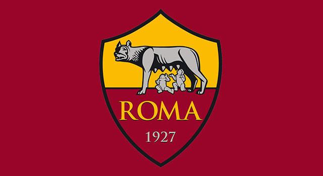 【2021年最新版】ASローマのチケットを定価で買うコツのアイキャッチ画像