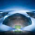 【2018-19】UEFAチャンピオンズリーグベスト16決定!注目の組み合わせ抽選会のルールや放送は...