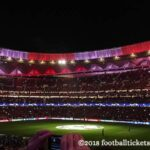 【CL決勝を観戦するには?】UEFAチャンピオンズリーグファイナルのチケット販売方式を徹底解説!