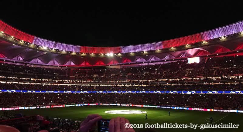 【CL決勝を観戦するには?】UEFAチャンピオンズリーグファイナルのチケット販売方式を徹底解説!のアイキャッチ画像