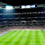 【2019年3月編】海外サッカー現地観戦報告!公式サイトから買えた全6試合のチケットを大公開!