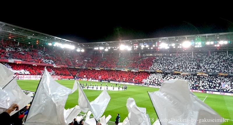 【2019-20】UEFAチャンピオンズリーグ出場クラブは?注目のポット分け&抽選会を徹底解説!のアイキャッチ画像