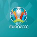 【2020年6月開幕】EURO2020のチケット販売について調べてみた!大会日程や開催地についても徹...
