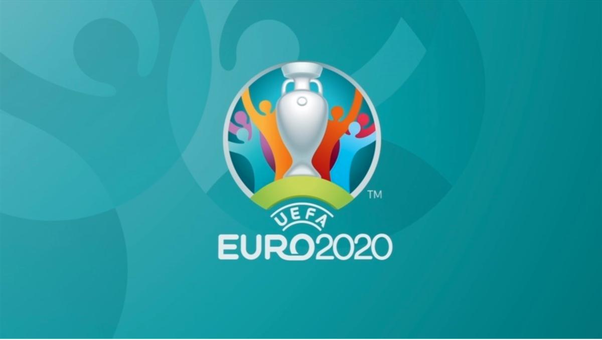 【2020年6月開幕】EURO2020のチケット販売について調べてみた!大会日程や開催地についても徹底解説!のアイキャッチ画像