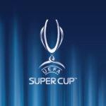 【UEFAスーパーカップ2019】リバプールvsチェルシーの放送予定からチケット購入方法まで大会概要...