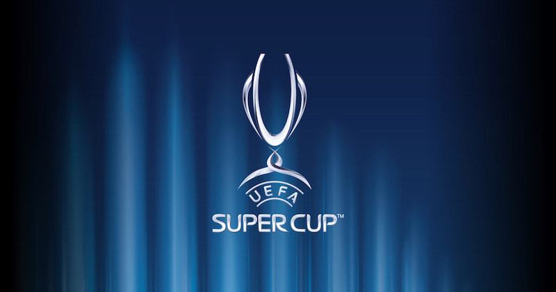 【UEFAスーパーカップ2019】リバプールvsチェルシーの放送予定からチケット購入方法まで大会概要を徹底解説!のアイキャッチ画像