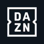 DAZNでコパアメリカ全試合独占放送!2ヶ月無料の特設サイト限定お試し期間延長キャンペーンも!