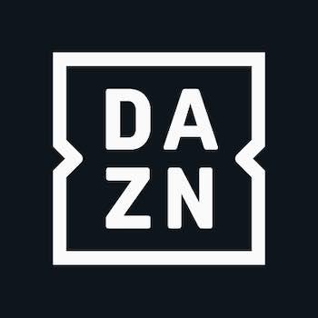 DAZNでコパアメリカ全試合独占放送!2ヶ月無料の特設サイト限定お試し期間延長キャンペーンも!のアイキャッチ画像