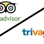 【トリップアドバイザーvsトリバゴ】ホテル比較サイトを活用!ヨーロッパ旅行で失敗しないホテル選びの5つのコツ