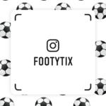 【お知らせ】Instagramはじめました。ブログタイトルとロゴも新しくリニューアル!