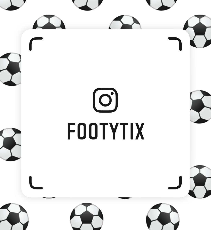 【お知らせ】Instagramはじめました。ブログタイトルとロゴも新しくリニューアル!のアイキャッチ画像