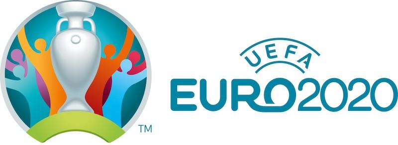 【EURO2020組み合わせ抽選会】注目のポット分けや抽選会のルールについて徹底解説!のアイキャッチ画像
