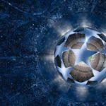 【2019-20】UEFAチャンピオンズリーグ(CL)ベスト16決定!組み合わせ抽選会のルールや放送について徹底解説!