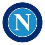 【2021年最新版】SSCナポリのチケットを公式サイトで定価で買うコツ