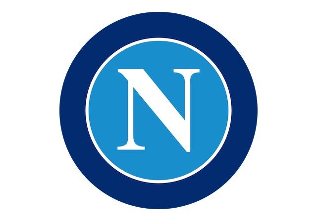 【2021年最新版】SSCナポリのチケットを公式サイトで定価で買うコツのアイキャッチ画像