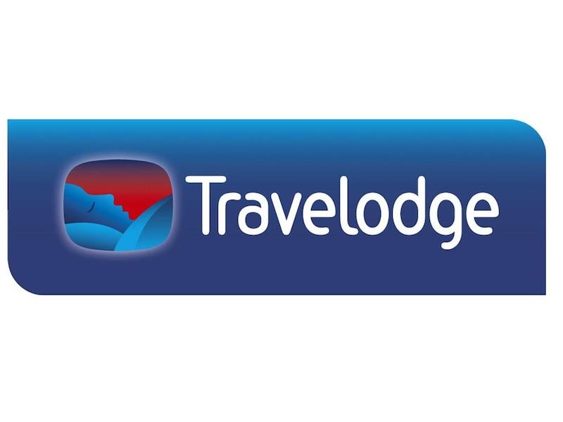 値段重視ならココ!イギリスの格安ホテルチェーン「Travelodge(トラベロッジ)」の予約方法を解説のアイキャッチ画像