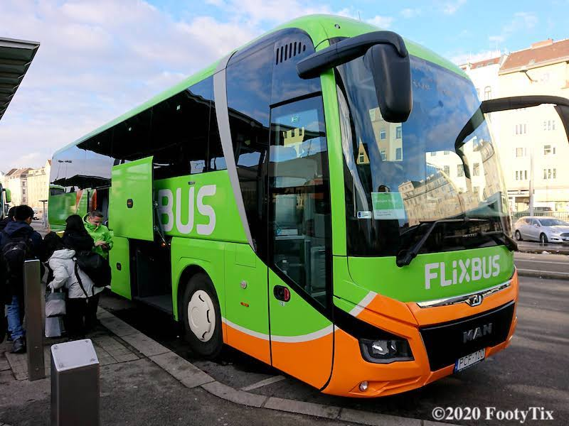 【5€から乗れる!】ヨーロッパの長距離バス「FlixBus」のチケット予約方法から乗車方法まで徹底解説!のアイキャッチ画像