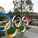 【はがき抽選】東京オリンピックチケット先行窓口販売の申込方法&春季販売のスケジュールについて解説!