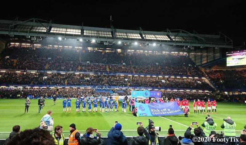 【確定版】海外サッカーはいつ再開?欧州主要リーグ&CL再開日程まとめのアイキャッチ画像