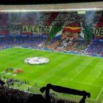 【2020-21】UEFAチャンピオンズリーグ出場クラブは?注目のポット分け&組み合わせ抽選...