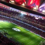 【2020-21】UEFAチャンピオンズリーグ(CL)ラウンド16対戦カード/試合日程/放送予定まと...