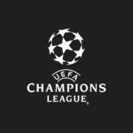 【2020-21】UEFAチャンピオンズリーグ(CL)ベスト8決定!準々決勝&準決勝組み合わ...