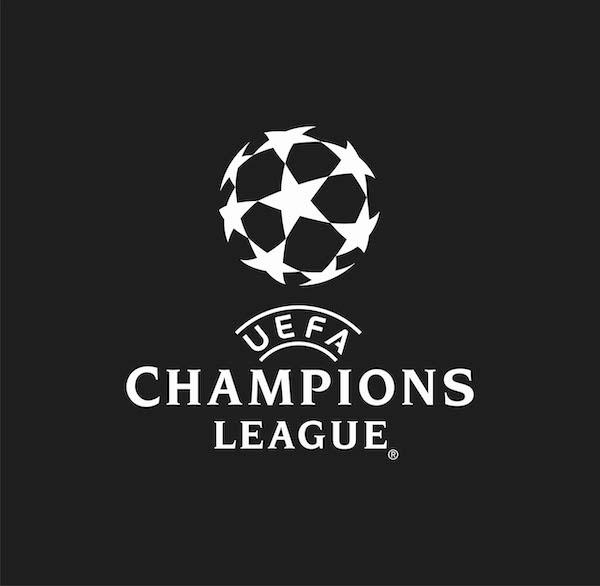 【2020-21】UEFAチャンピオンズリーグ(CL)ベスト8決定!準々決勝&準決勝組み合わせ抽選会の放送予定・抽選ルールについて徹底解説!のアイキャッチ画像