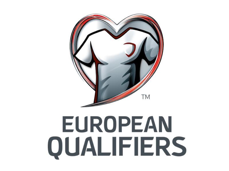【カタールW杯欧州予選】日本国内での放送は?DAZN/UEFA.tv放送スケジュールまとめのアイキャッチ画像