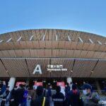 【4月21日決定】東京五輪男子サッカー組み合わせ抽選会のポット分け、ライブ放送について解説